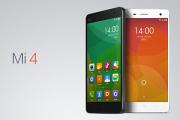 Китайцы выпустили смартфон из нержавеющей стали