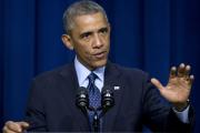 Обама признал силу «Исламского государства»