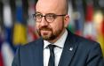 Глава Евросовета — белорусским властям: Освободите всех политзаключенных