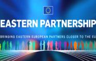 Рижский бальзам для Украины, или Трещины «Восточного партнерства»