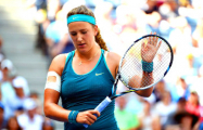 Виктория Азаренко может не принять участие в Олимпиаде в Рио