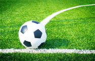 В Щучине нет профессиональной футбольной команды, но будет стадион за ?500 тысяч
