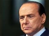 Берлускони пригрозили новым судебным разбирательством