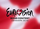 Участника «Евровидения» от Беларуси назовут 10 января