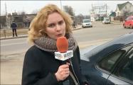 В Беларуси будут судить журналистов
