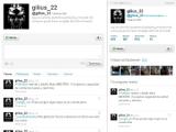 """""""Twitter-террористов"""" из Мексики выпустили на свободу"""