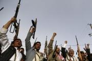 «Аль-Каида» даст 20 килограммов золота за живого или мертвого лидера хоуситов