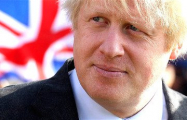 Новым главой МИД Британии может стать мэр Лондона
