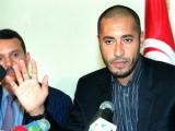 Президент Нигера подтвердил предоставление убежища Саади Каддафи