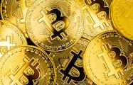 Bitcoin потребляет столько же электроэнергии, как Швейцария