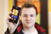 Microsoft задумалась об отмене платы за мобильные Windows