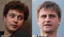 В Крыму похитили оператора фильма «Вий»