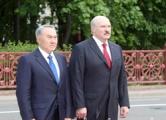 Российские политологи: Визиты Лукашенко и Назарбаева в Киев согласованы с Путиным