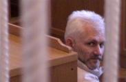 Литва проведет оперативное расследование, чтобы узнать «кто сделал стыд стране»