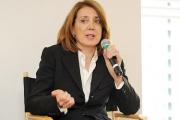 Топ-менеджером Google станет одна из самых влиятельных женщин на Уолл-Стрит