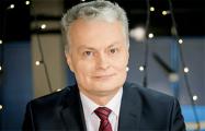 Что известно о новом президенте Литвы Гитанасе Науседе