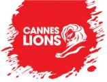 Белорус стал призером фестиваля «Каннские львы»