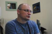 Минчанин выиграл дело против МВД, ему должны выплатить более 2800 рублей