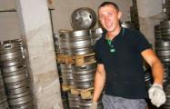 Белорус, погибший в авиакатастрофе в Египте, будет похоронен на родине
