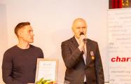 Анатолий Михновец: 2020-й год станет годом перемен в Беларуси