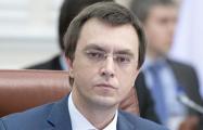 Министр инфраструктуры Украины: В Москву будут ходить только медведи