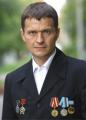 Олег Волчек: Полудень скоро выйдет на свободу