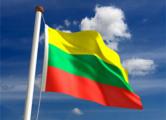 Минобороны Литвы: Шведский самолет в Литве летал законно