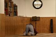 Французские власти закрыли мечеть на юге страны за разжигание ненависти