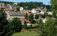 Австриец завещал 2 миллиона евро деревне во Франции, где спрятали его семью от нацистов