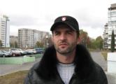 Гомельчанина оштрафовали за пикет против пьянства