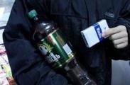 В «сером обороте» Витебской области крутятся нефть, сигареты и пиво