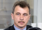 Анатолий Лебедько: Кобякова достали из старой замусоленной колоды