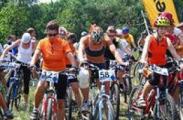В велофестивале  Бресте участвовали  полторы тысячи человек