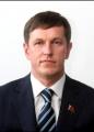 «Сенатор» Костогоров откупился от тюрьмы