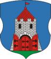 Город Высокое хочет «выйти» из Каменецкого района