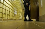 Правозащитники признали политзаключенными еще 10 человек