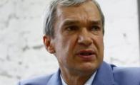 НАУ просит инвестфонды предъявить белорусские евробонды к досрочному погашению