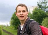 Антону Суряпину продлили срок задержания