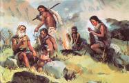 Ученые обнаружили самые древние следы Homo sapiens в Европе