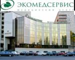 Кубаревы увеличили сумму материальных претензий к «Экомедсервису»