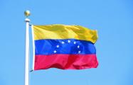В Венесуэле до сих пор нет электричества
