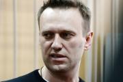 Ролик о Навальном-Гитлере удалили с YouTube