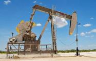 Цена нефти Brent упала ниже $65