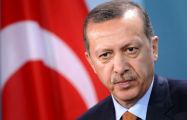 Эрдоган может не победить