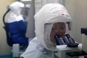 Ученые узнали способ отключения иммунной защиты вирусом Эбола