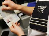 Ограничения на въезд иммигрантов в Великобританию признали незаконными