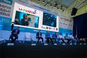 Российские корпорации поддержат высокотехнологичные стартапы