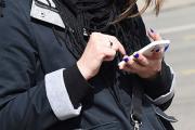 Минкомсвязи предложило запретить подмену телефонных номеров