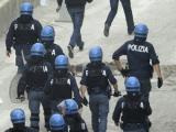 Разорившийся итальянец захватил заложников