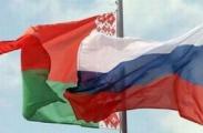 Беларусь  - главный торговый партнер России среди стран СНГ